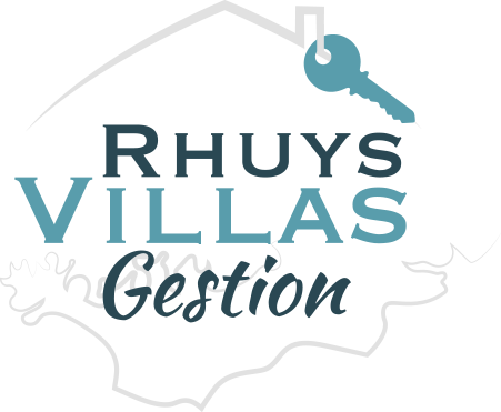 Rhuys Villas Gestion